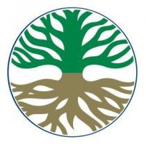 Logo KLH